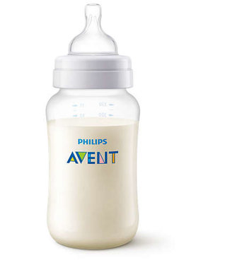 Avent Philips Avent Baby bottle anti-colic 330ml