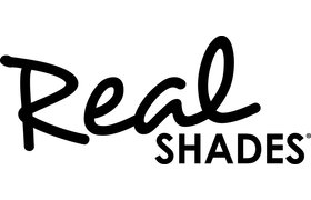 Real Shades matentabel