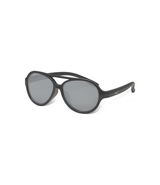 Real Shades Lunettes de soleil Real Shades Sky Graphite