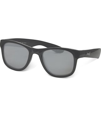 Real Shades Lunettes de soleil Real Shades Surf Graphite
