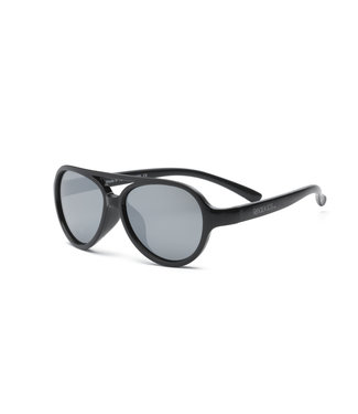 Real Shades Lunettes de soleil Real Shades Sky Black