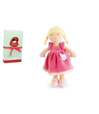 Bonikka Bonikka play doll butterfly kids Ria 35cm