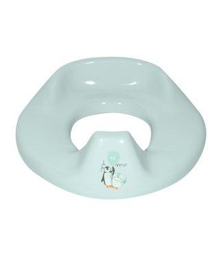 bebe-jou Bebe-jou toiletbril Lou-Lou