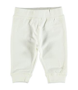 babyface Babyface baby pants
