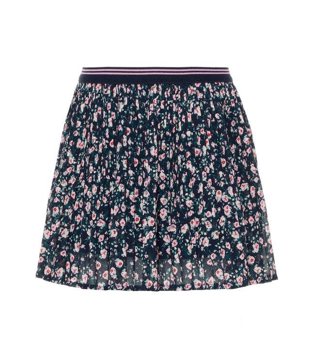 Name-it Name it girls pleated skirt Fliri