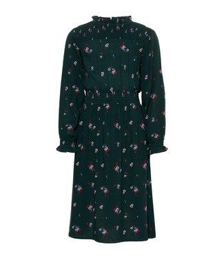 Name-it Name it  verte longue robe Lucia
