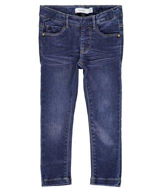 Name-it Name it meisjes jeansbroekPolly Dnmtora