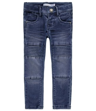 Name-it Name it girls jeans pants Polly Dnmtora 2249