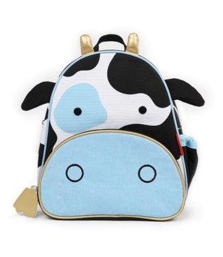 Skip hop Skip Hop backpack Zoo Cow