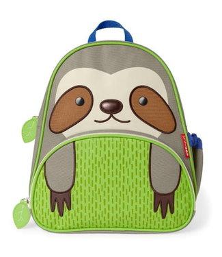 Skip hop Skip Hop rugzak Zoo Sloth