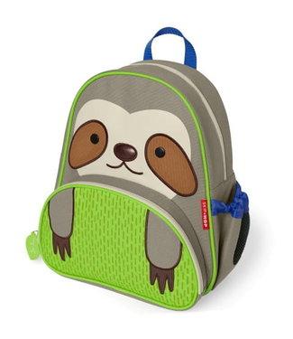 Skip hop Skip Hop backpack Zoo Sloth