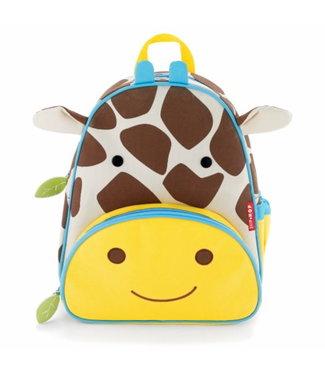 Skip hop Skip Hop backpack Zoo Giraffe