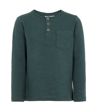 Name-it Name-it T-shirt Najan Green Gables