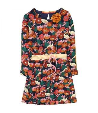 4funkyflavours 4funkyflavour girls Dress Concentrez-vous sur vous