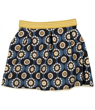 4funkyflavours 4funkyflavour girls skirt Get Up Off Your Love