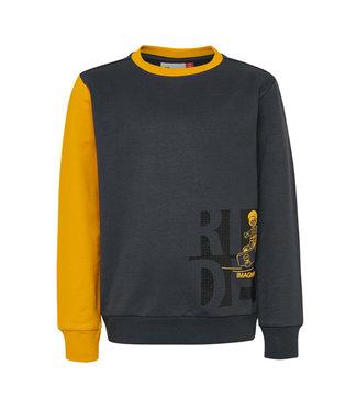 Lego wear Legowear jongens sweater Siam Imagination