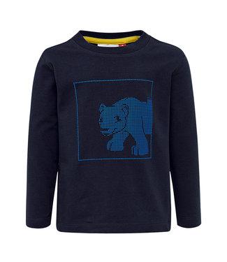 Lego wear T-shirt Duplo pour garçons Terrence
