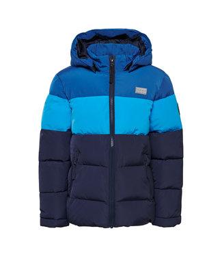 Lego wear Legowear blue boys winter jacket Jordan