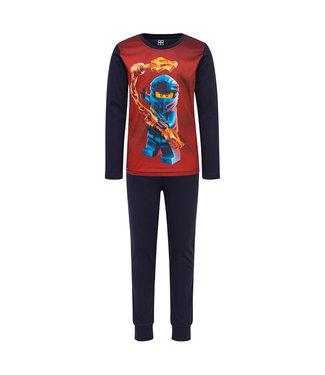 Lego wear Legowear boys pajamas Lego Ninjago CM50449