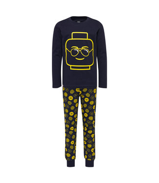 Lego wear Legowear boys pajamas Lego CM50450