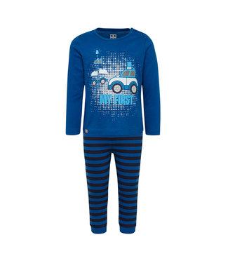 Lego wear Pyjama Legowear pour garçons Lego Duplo CM50442