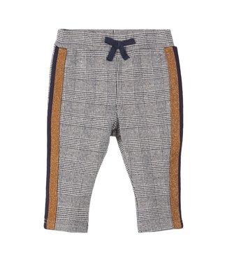 Name-it Pantalons de survêtement Name-it NBFNISA Pantalon de survêtement Dark Sapphire