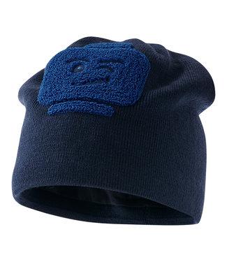 Lego wear Chapeau d'hiver Leggoear Lego bleu Alfred 723