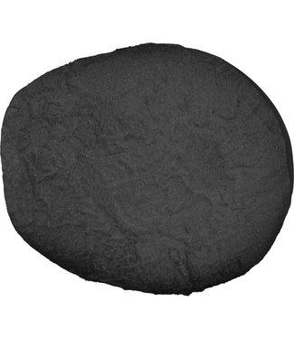 Formfix Form-Fix Nursing pillow cover for Sit Fix XL Anthracite