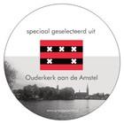 Wijntas Ouderkerk aan de Amstel