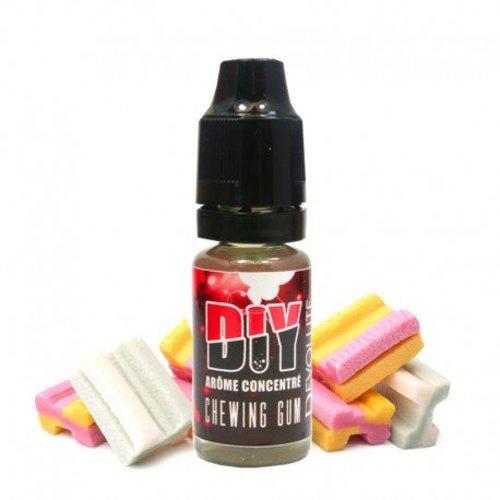 Revolute Revolute chewing gum