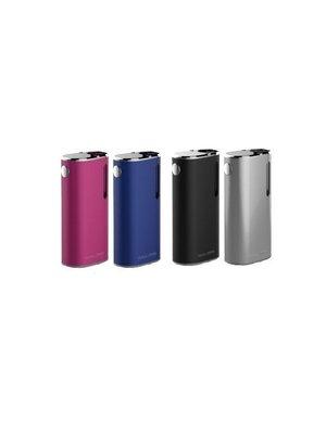 eleaf Eleaf Istick basic batterij