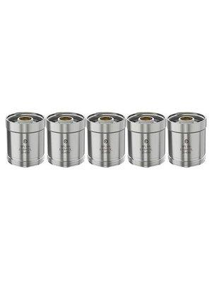 Joyetech Joyetech unimax BFL DL coils