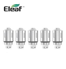 eleaf Eleaf GS Air Dual coils 1.5 Ohm