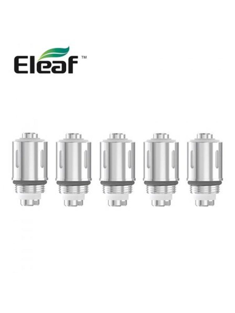 eleaf gs air dual coils kopen  geen verzendkosten