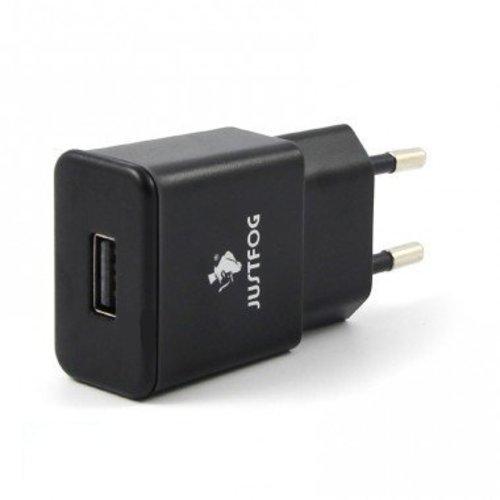 JustFog Justfog 220V USB adapter