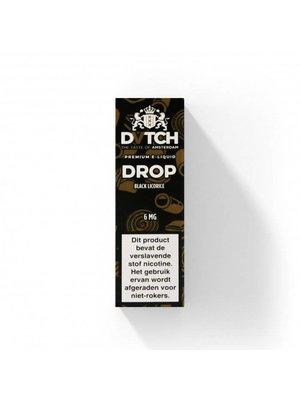DVTCH Drop