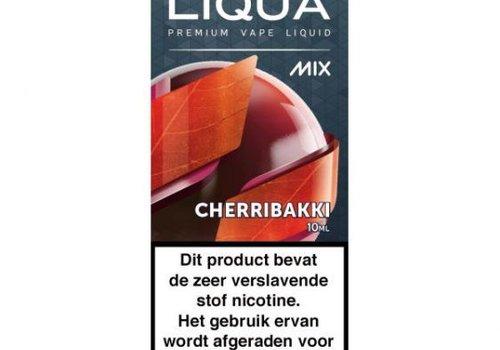 Liqua Mix