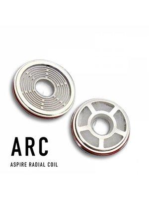 aspire Aspire Revvo Coils ( 3 ST.)