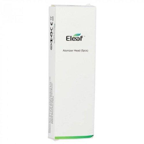 eleaf eleaf HW4 Coils ( 5 ST.) - 0.3 Ohm