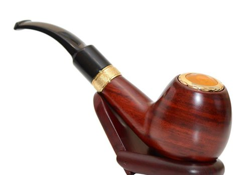E pipe