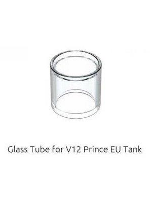 Smok TFV12 prince pyrex glas