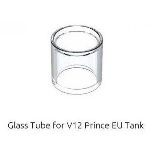 Smok TFV12 prince tank pyrex glas