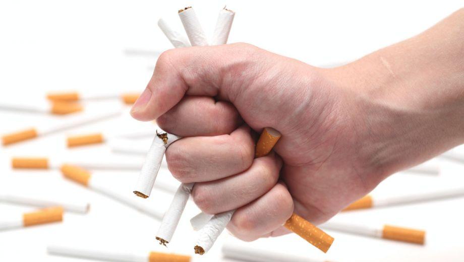 Stoppen Met Roken Met E Sigaret Dutchvapeshop