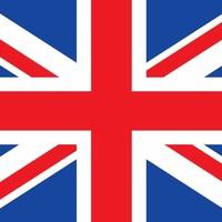 AL MEER DAN DRIE MILJOEN DAMPERS IN DE UK