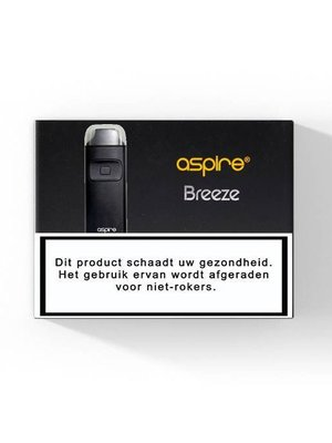 Aspire Aspire Breeze