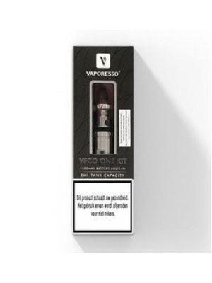Vaporesso Vaporesso veco one starter kit