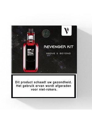 Vaporesso Vaporesso Revenger kit