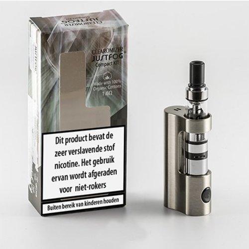 JustFog Justfog Q14 compact Kit
