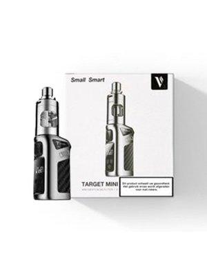 Vaporesso Vaporesso Target Mini TC