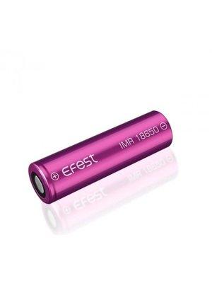 Efest Efest 18650 batterij